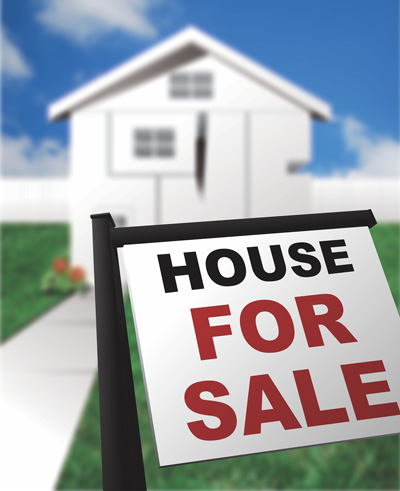Let Filson's Real Estate Appraisal Services, Inc. assist you in selling your home quickly at the right price